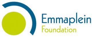 Emmaplein Foundation