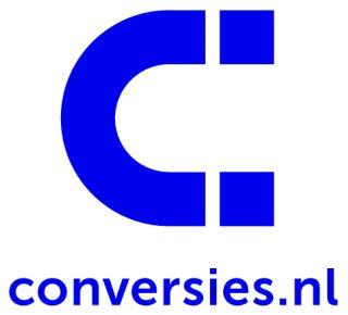 Conversies